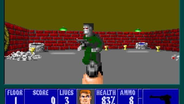 Nostalgie: 6 jocuri clasice pentru PC, gratuite
