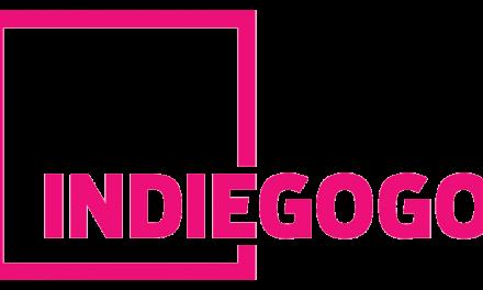 Indiegogo – Platformă online de finanţare