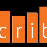 Scribl (fostul Podiobooks) – Cărţi audio