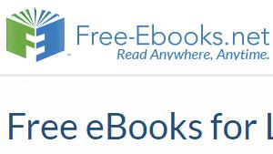 Free eBooks – Cărţi online în limbi străine