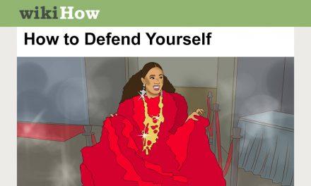 wikiHow – Instrucţiuni pentru orice