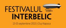 Festivalul Interbelic Cluj