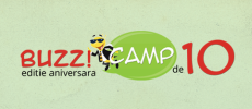 buzz!camp editie aniversara