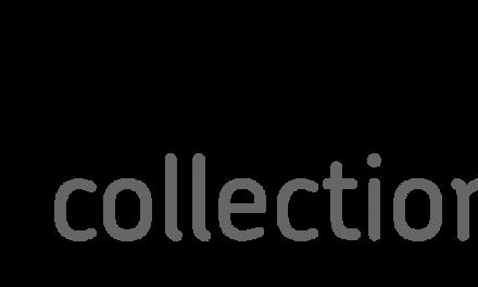 Europeana – Colecțiile culturale ale Europei