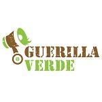 Guerilla-Verde