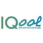 IQool