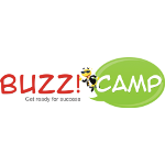 Buzz Camp
