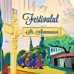 festivalul-strada-armeneasca