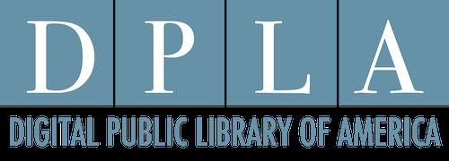 Digital Public Library of America – Patrimoniul cultural al Americii