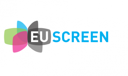 EUscreen – Moștenirea cinematografică a Europei