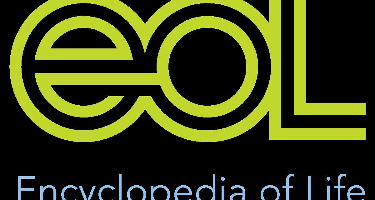 Encyclopedia of Life – Enciclopedia digitală a vieţii de pe Terra