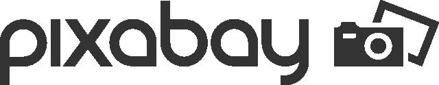 Pixabay – Imagini gratuite de înaltă calitate pe care le poţi folosi oriunde