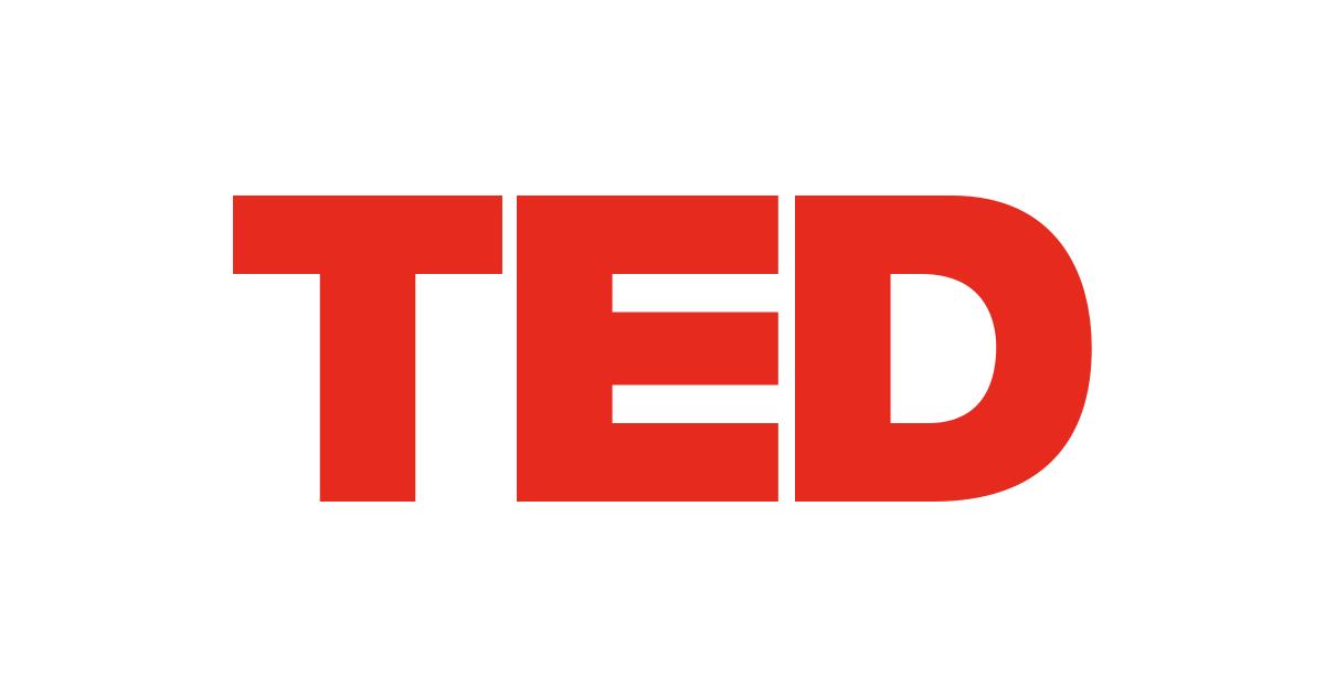 TED – Idei care merită împărtăşite