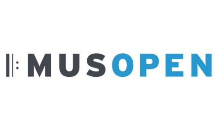 Musopen –  Colecţie online de muzică din domeniul public