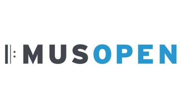 Musopen –  Colecţie online de muzică din domeniul pu...
