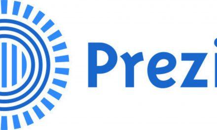 Prezi – Soluţie online gratuită pentru prezentări