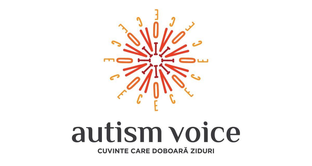 Autism Voice – terapia de recuperare a copiilor cu autism