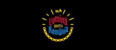 Lumina pentru Romania
