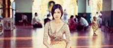 Beauty Around the World by Mihaela Noroc