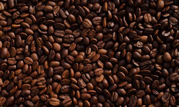 11+1 lucruri pe care poate nu le ştiai despre cafea
