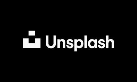 Unsplash – Fotografii gratuite de înaltă calitate