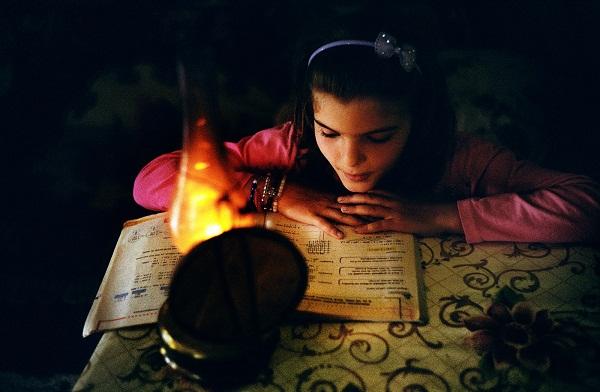 Lumină pentru România - La Cruhla_Foto Andrei Becheru