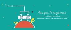 atelier incubator107 - slow food