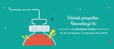 ateliere incubator concurs