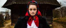 Atlasul Frumusetii - Mihaela Noroc