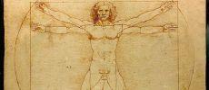 Perspectiva geometrica - Leonardo da Vinci