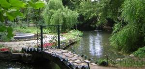 Cismigiu-Garden-Bucharest-3