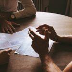 5 resurse pentru educație antreprenorială