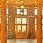 10 muzee virtuale de vizitat oricând, de oriunde