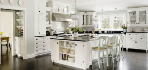 Home-Depot-Kitchens-with-White-Appliances223