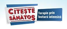 citeste-sanatos-thumb