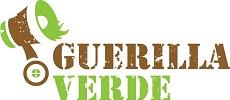 Caravana Guerilla Verde