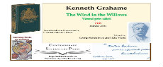 kenneth grahame2
