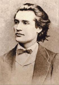 Jan_Tomas_-_Mihai_Eminescu_1869_-_copie