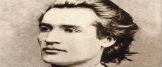 Mihai_Eminescu_1869