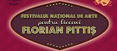 Festivalul Florian Pittis