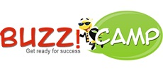 buzzcamp 2016