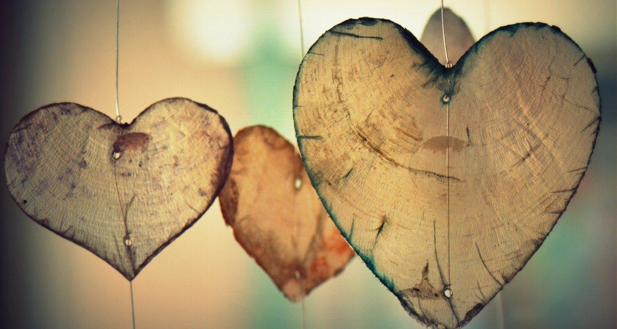 Cele mai frumoase gif-uri de dragoste