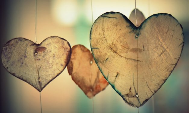 Cele mai frumoase gif – uri de dragoste