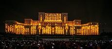 iMapp Bucharest - foto Alex Barbulescu