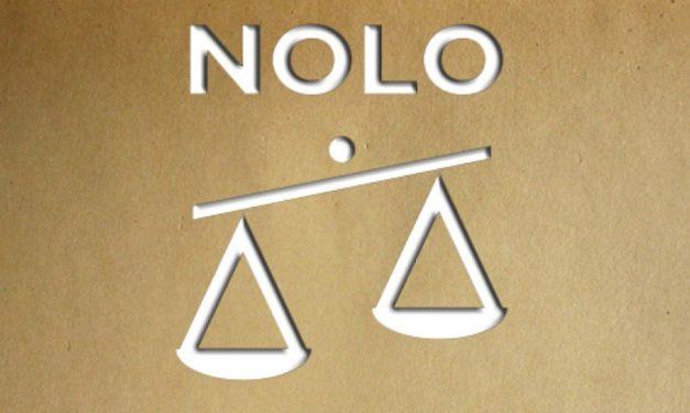 Dicționare de termeni juridici online