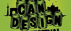 Can Art & Design Festival 2016