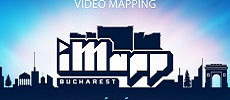 imapp-bucharest-thumb