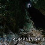 Descoperă România Sălbatică
