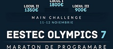 eestec-olympics-7-thumb