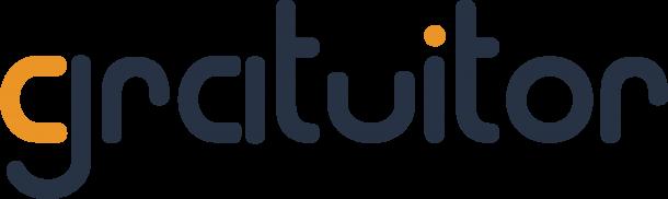 Logo Gratuitor